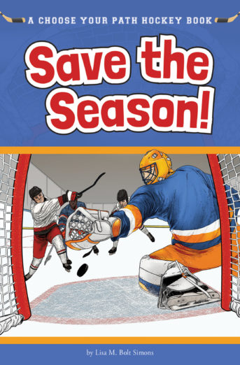 Save the Season